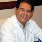 Selim Madde Jiménez
