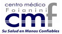 Centro Medico Foainini