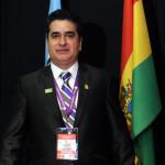 Nadir Salaues Hurtado