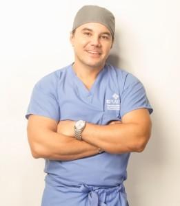 Edward Rodrigo Mercado Hurtado
