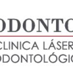Odontológica Dorado Clínica Láser de Estética