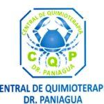 Central de Quimioterapia